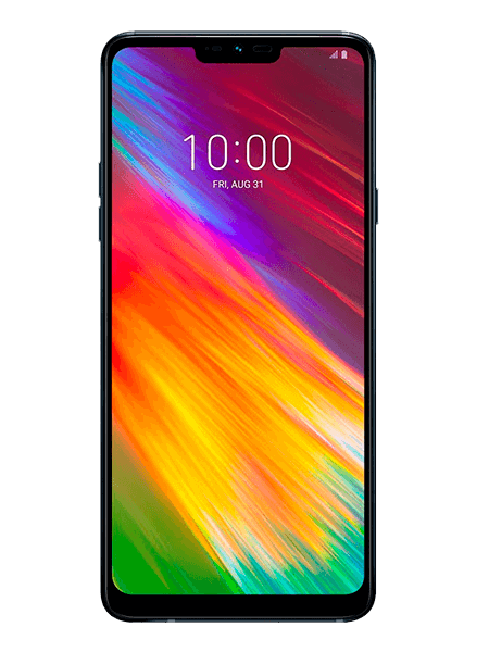 LGG7FIT-2.png