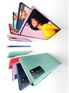 Samsung-Galaxy-S20-FE-6-min