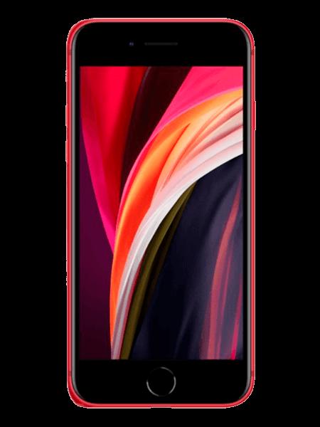 Oferta iPhone SE 2020