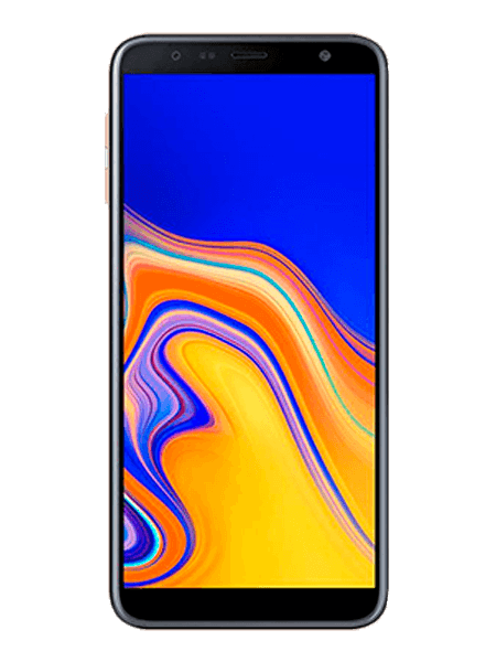 galaxy-j4-plus-frontal.png