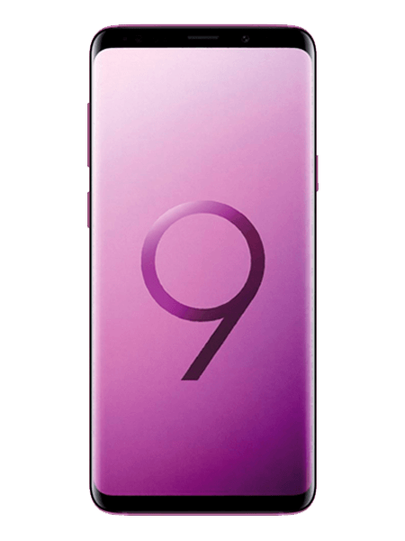 Ofertas Samsung Galaxy s9 plus