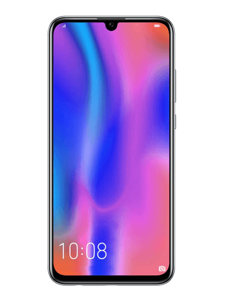 honor-10-lite-frontal.png