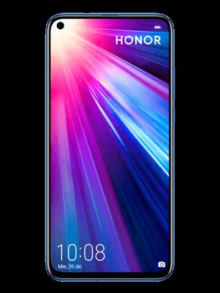 Honor 20 ofertas