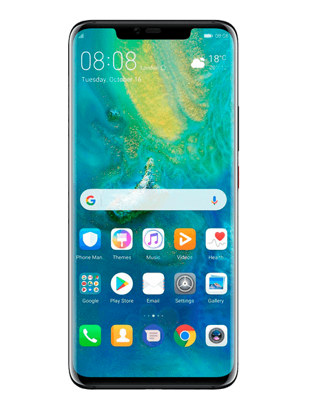huawei-mate-20-pro-frontal.png