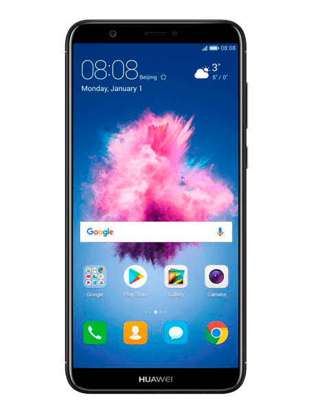 huawei-p-smart-2018-frontal.png