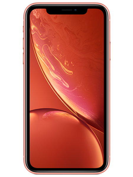 iphone-xr-1.png