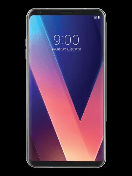 Comprar Lg V30