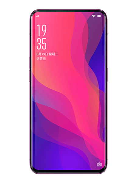 oppo-find-x-frontal.png
