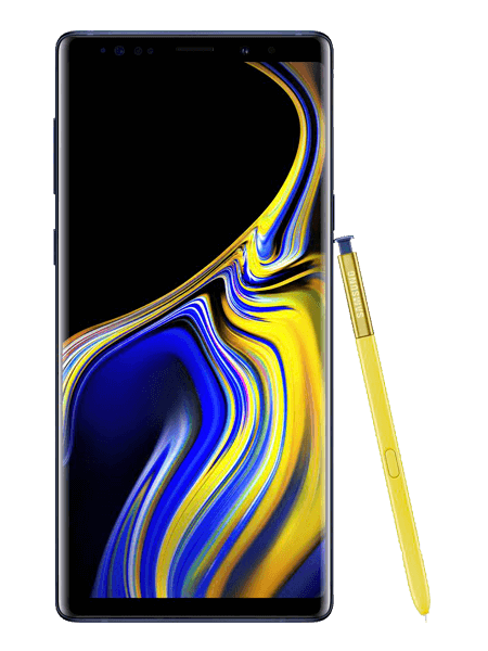 samsung-galaxy-note-9-frontal.png