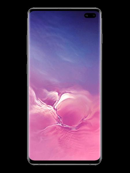 Precio Samsung Galaxy S10