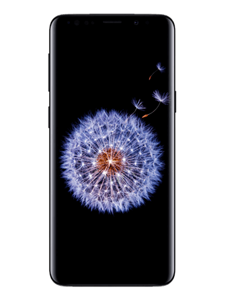 samsung-galaxy-s9-frontal.png
