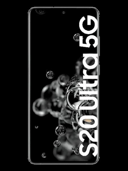 Samsung S20 Ultra precio
