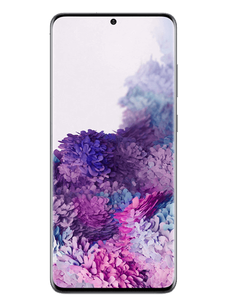 Precio Samsung Galaxy S20 plus title=samsung-s20-plus-pantalla