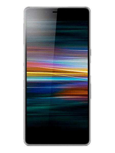 sony-xperia-l3.png
