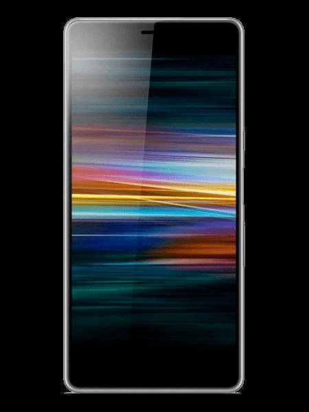 Oferta Sony Xperia L3