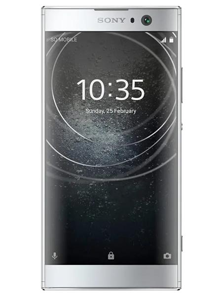 Ofertas Sony Xperia XA2