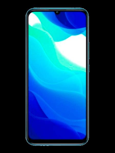 Móvil Xiaomi Mi 10 Lite precio