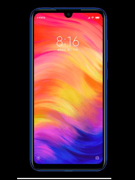 Oferta Xiaomi Mi 8 Lite