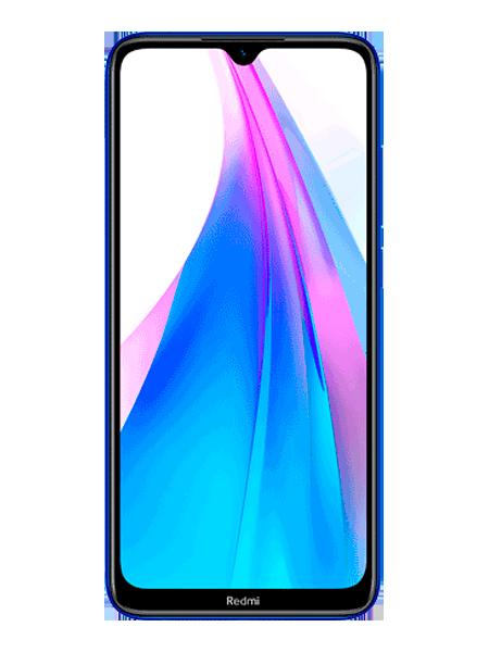 Oferta Xiaomi redmi Note 8T