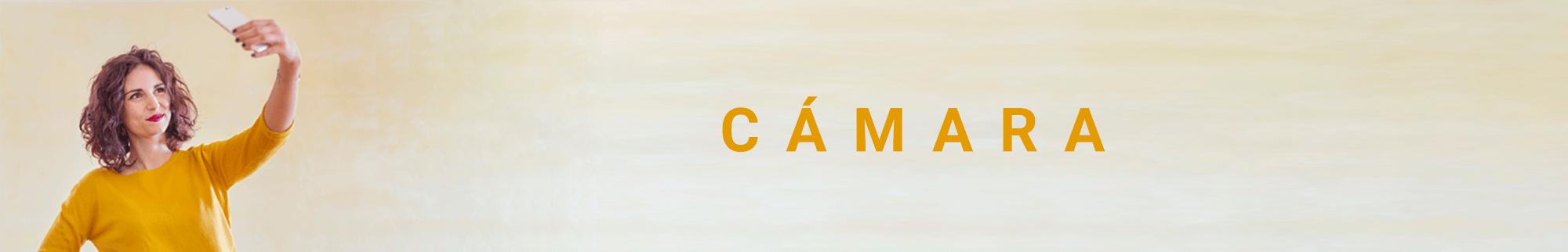 camara-alcatel-1x-2019.png