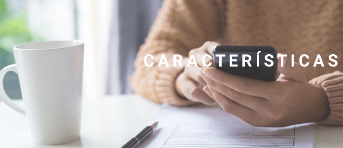 caracteristicas-1s.png