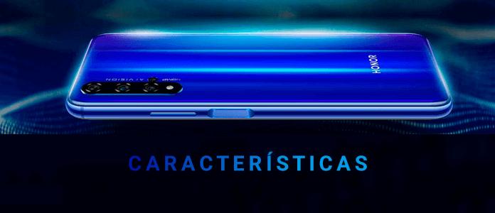caracteristicas-honor-20-2019.png