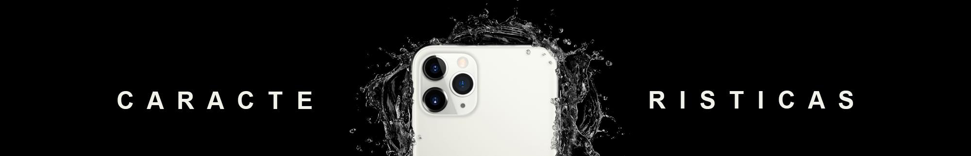 caracteristicas-iphone-11-pro.png