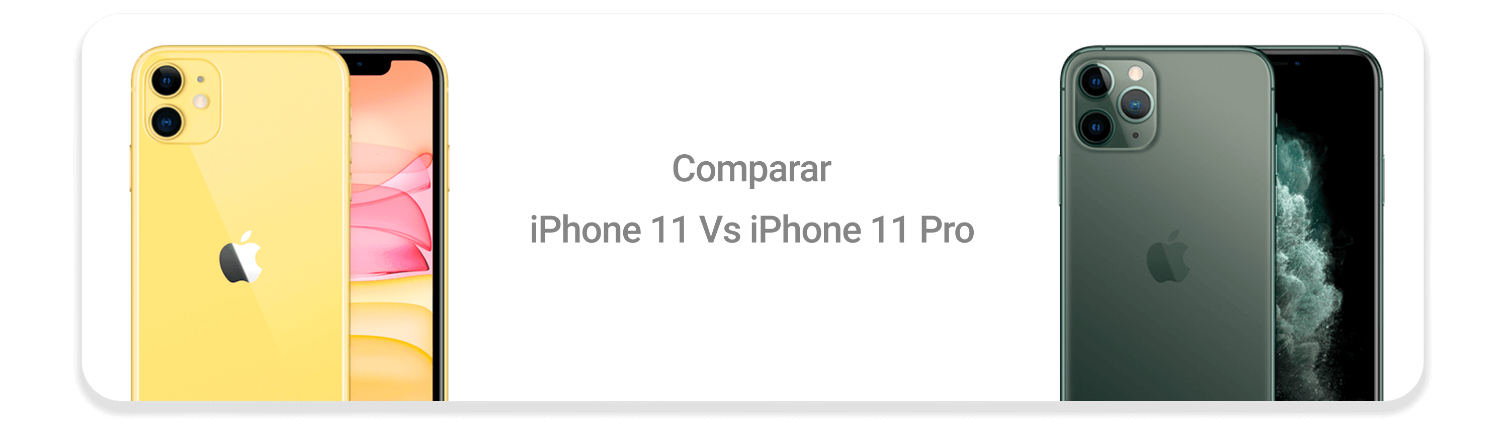 comparar-iphone-11-vs-iphone-11-pro.png