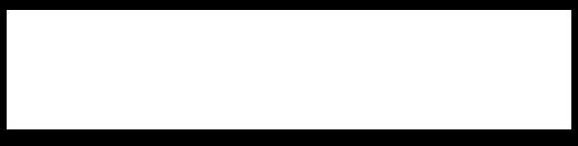 Logotipo Euskaltel en Mister Comparador