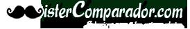 Noticias de Telefonía e Internet - Ofertas  de Telefonía