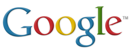 https://www.mistercomparador.com/noticias/wp-content/uploads/2014/06/Google-Logo-3.jpg