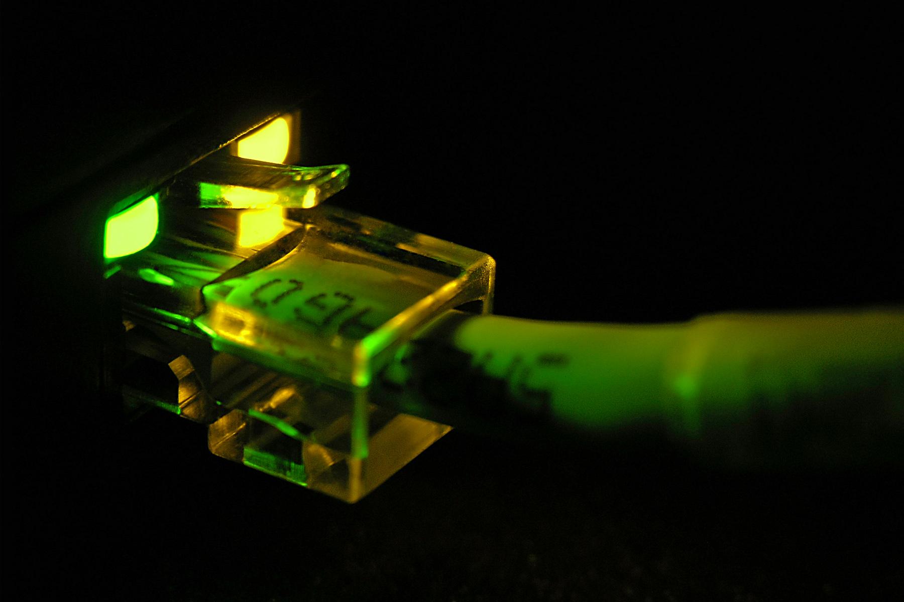 Ahorrar en el ADSL sí es posible