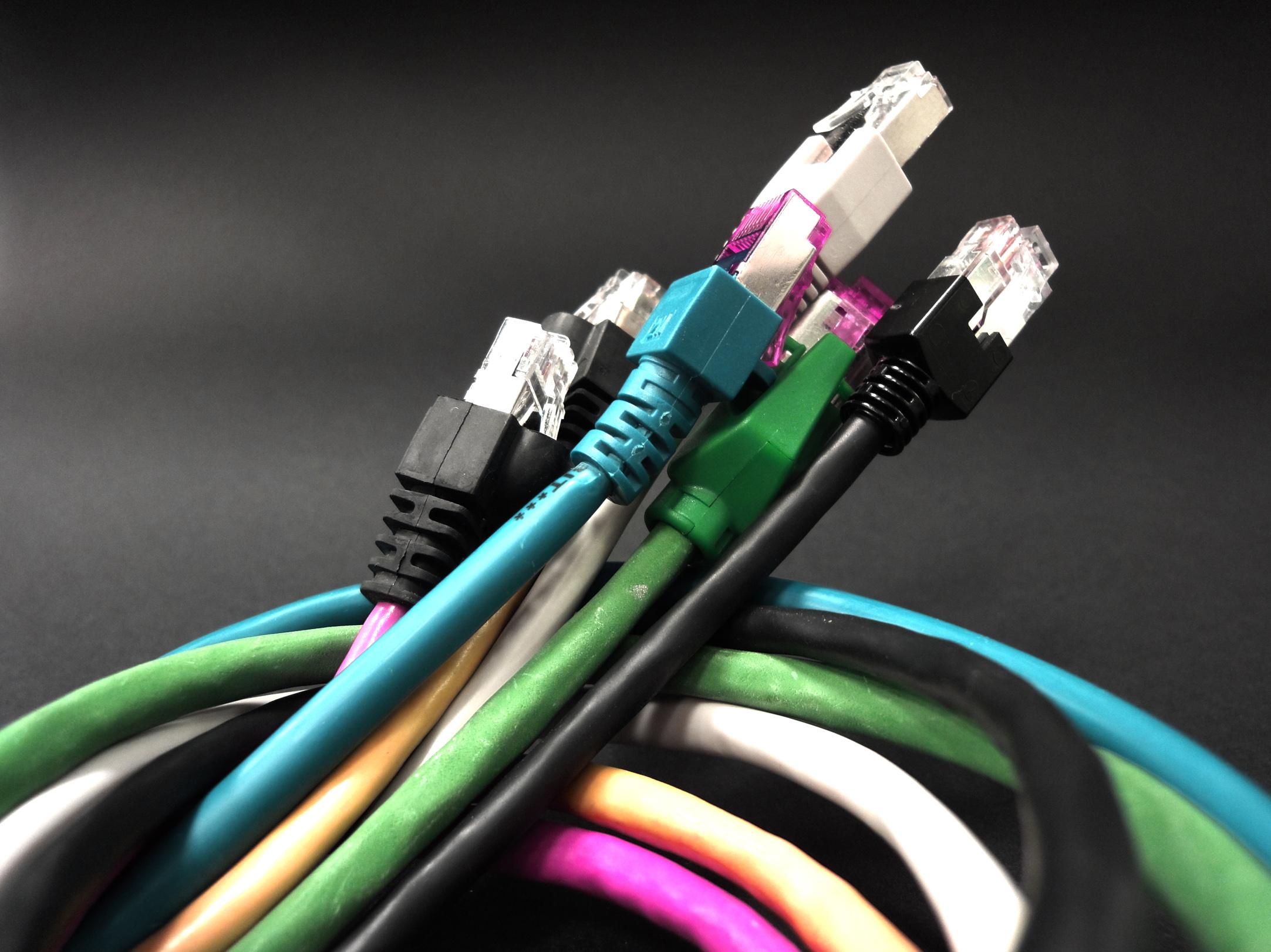 ADSL y móvil, ¿mejor juntos o separados?