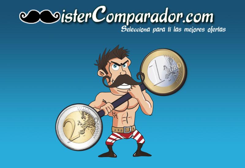 https://www.mistercomparador.com/noticias/wp-content/uploads/2014/06/imagen-mistercomparador.jpg