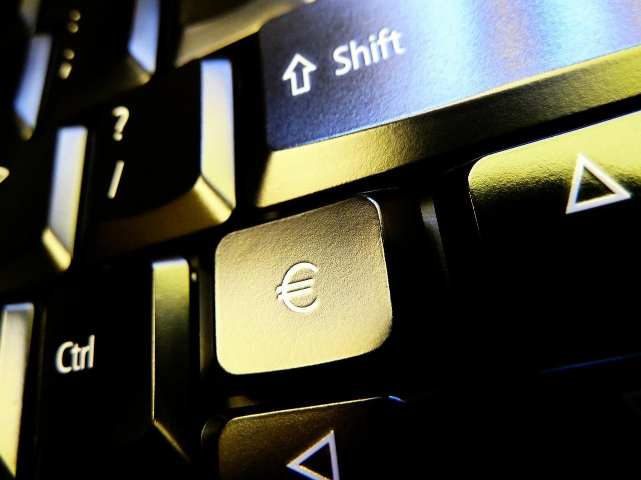 10 consejos para comprar por Internet seguro