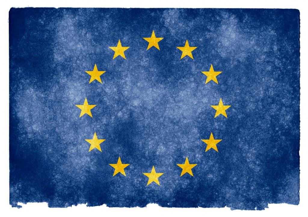 https://www.mistercomparador.com/noticias/wp-content/uploads/2014/06/stockvault-european-union-grunge-flag134751-1024x722.jpg