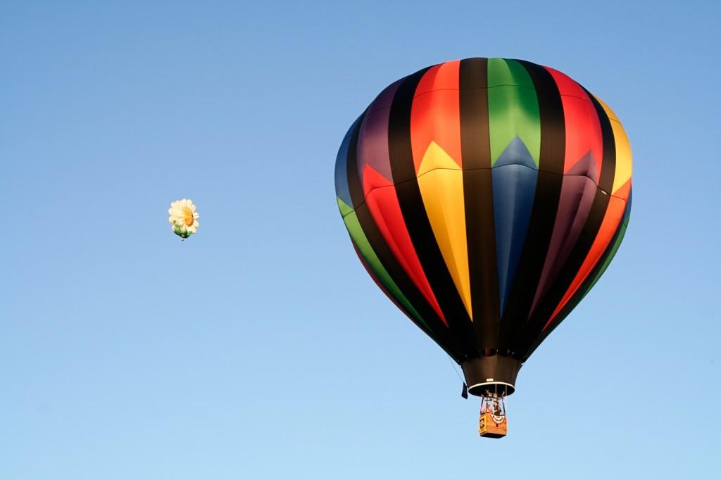 https://www.mistercomparador.com/noticias/wp-content/uploads/2014/06/stockvault-hot-air-balloons141041-1024x682.jpg