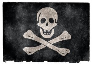 """Aleja a los """"piratas"""": ¡haz tu red wifi más segura!"""