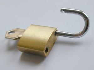 Gana en seguridad: crea contraseñas seguras