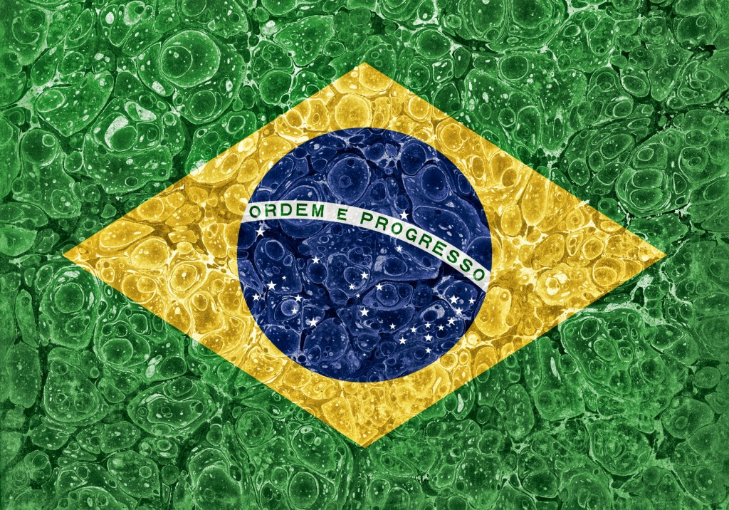 https://www.mistercomparador.com/noticias/wp-content/uploads/2014/06/stockvault-organic-grunge-flag-brazil142049-1024x716.jpg