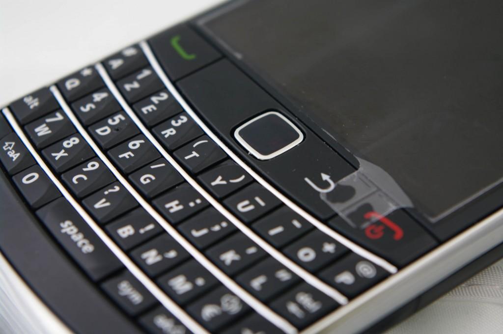 https://www.mistercomparador.com/noticias/wp-content/uploads/2014/06/stockvault-smartphone113844-1024x680.jpg