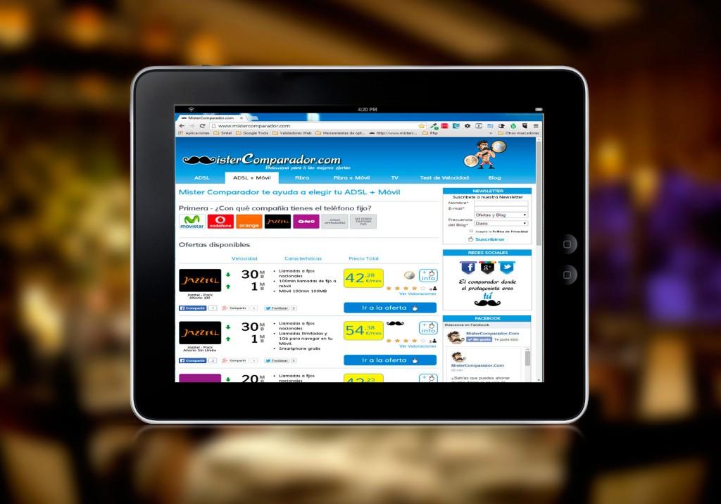 https://www.mistercomparador.com/noticias/wp-content/uploads/2014/06/tablet-1024x716.jpg