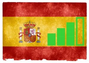 Situación de la cobertura y velocidad de conexión en España. Y tú, ¿qué tienes?