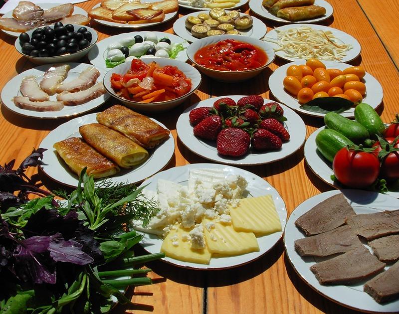 https://www.mistercomparador.com/noticias/wp-content/uploads/2014/07/Cocina-1.jpg