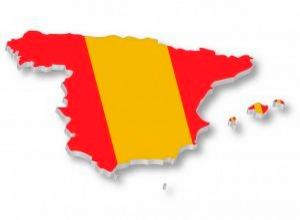 Cómo es el acceso a Internet en España