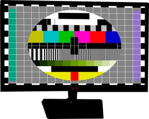 Cómo cambiar de PAL a NTSC (y viceversa) de forma sencilla