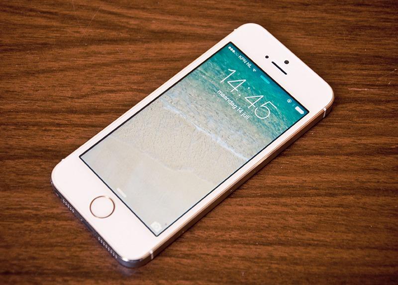 https://www.mistercomparador.com/noticias/wp-content/uploads/2014/07/Smartphone-1.jpg