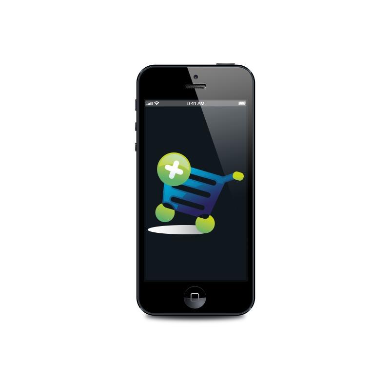 Apps para hacer la compra diaria: la tecnología llega a tu nevera