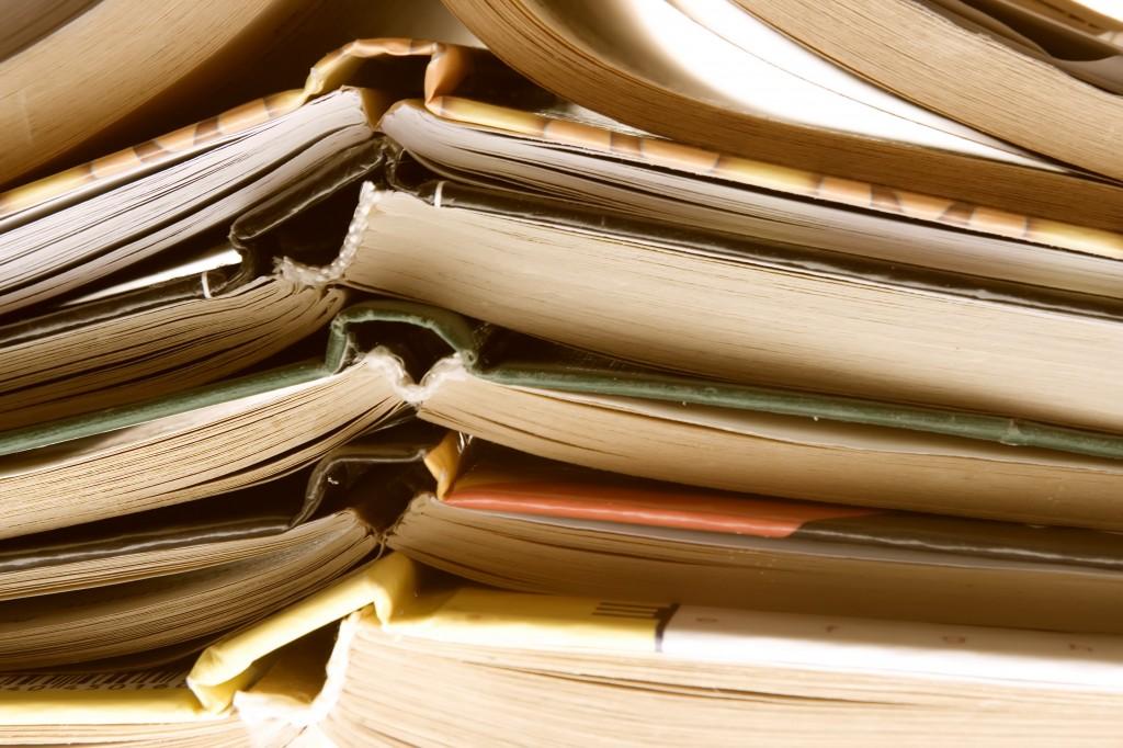 https://www.mistercomparador.com/noticias/wp-content/uploads/2014/07/libros-1024x682.jpg