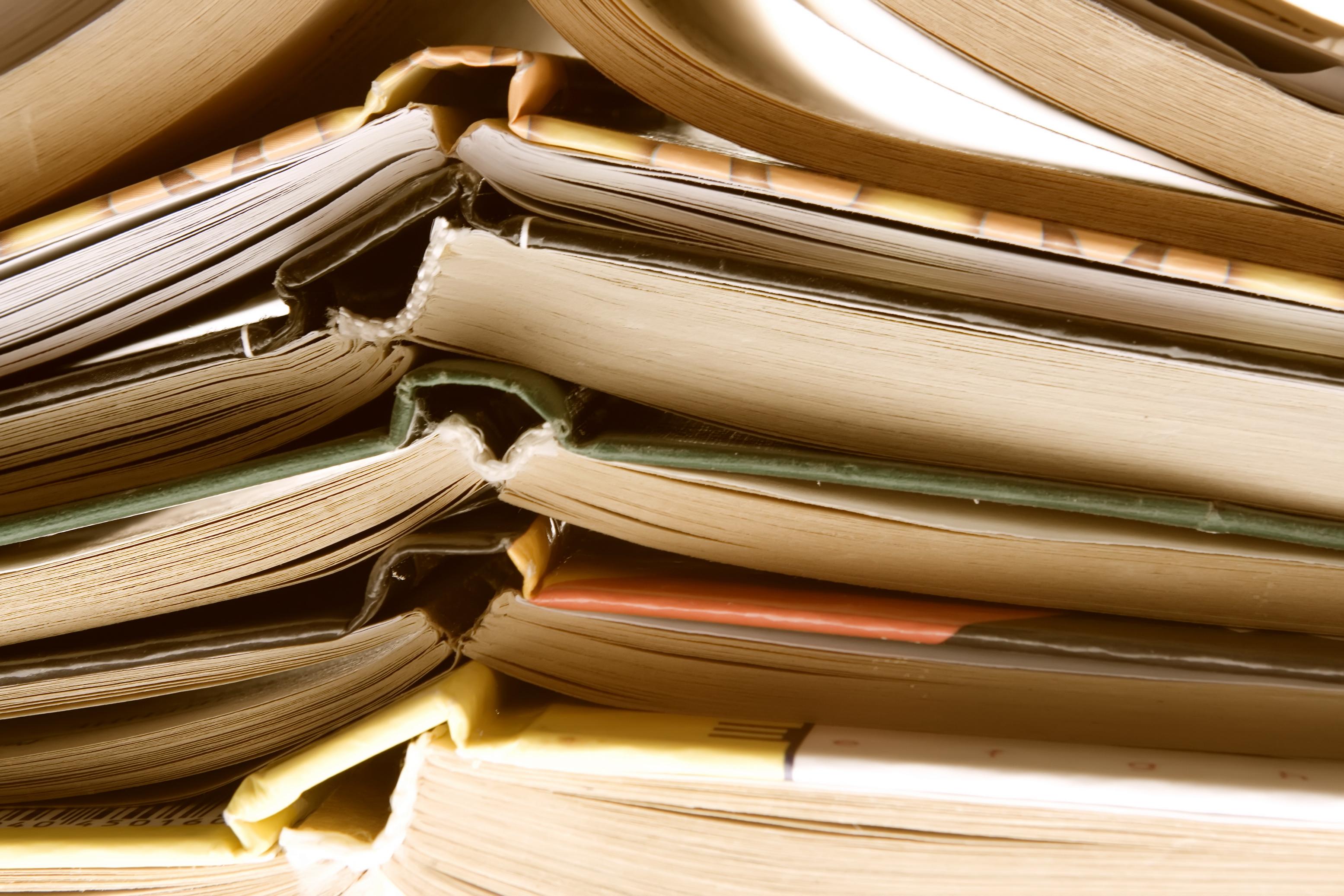 ¡Ahorra en cultura! Libros libres de derechos